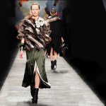 FENDI FW 2014/15 Collection