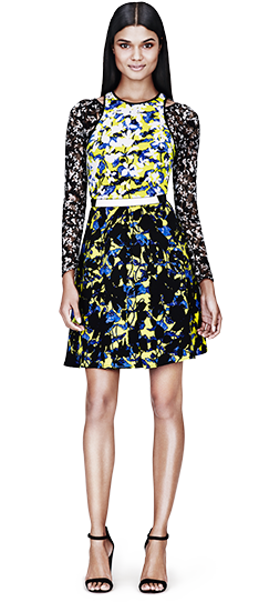 Peter Pilotto for Target13