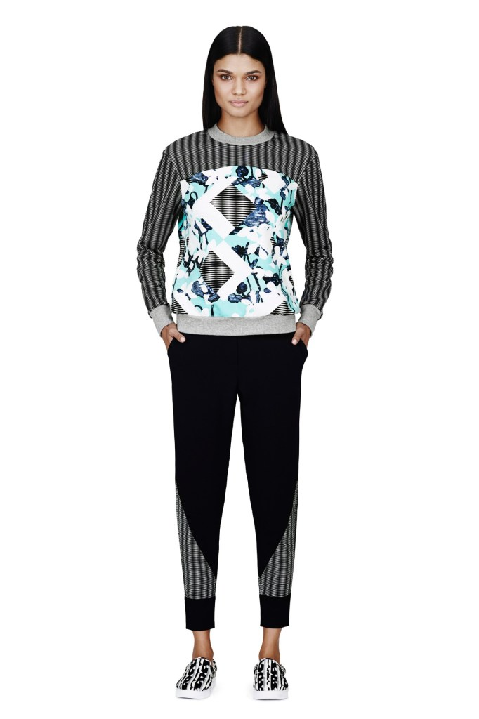 Peter Pilotto for Target3