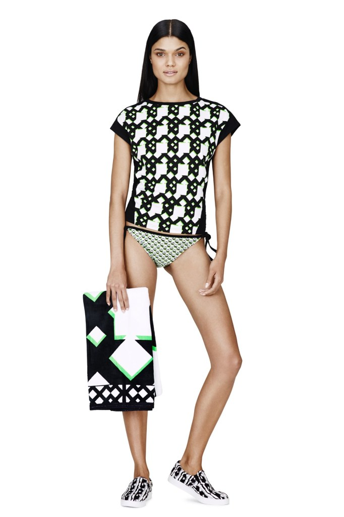 Peter Pilotto for Target5