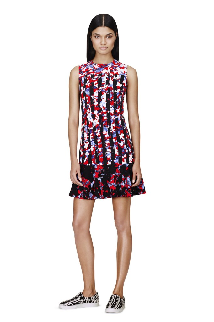 Peter Pilotto for Target8