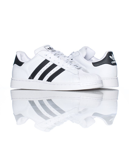 G04532_white_adidas_superstar_2_sneaker4