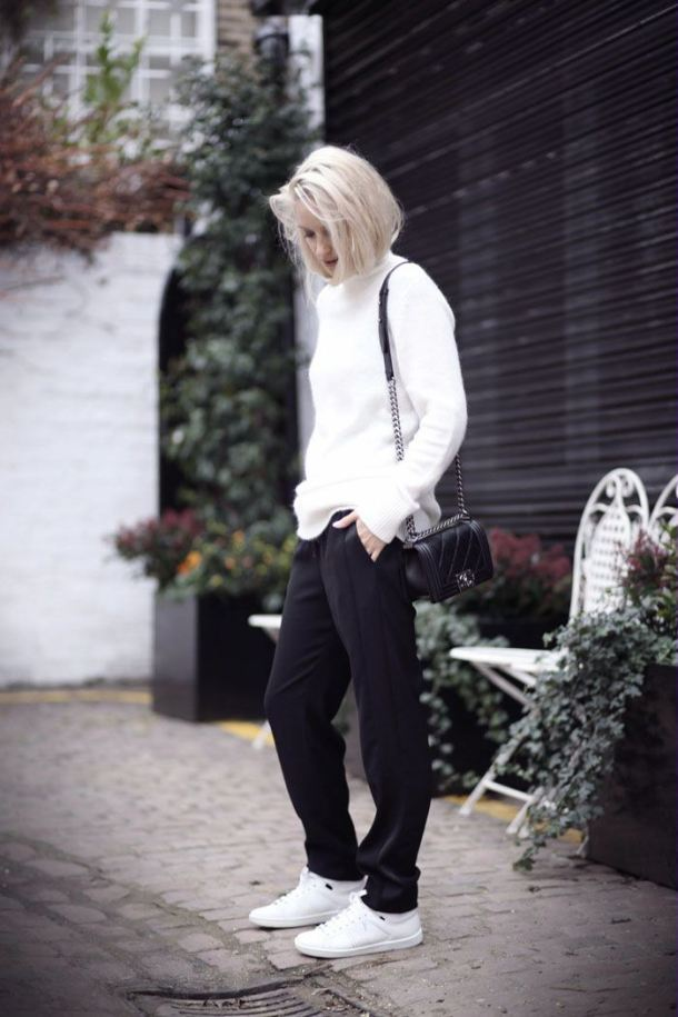 white-sneakers-street-style-13