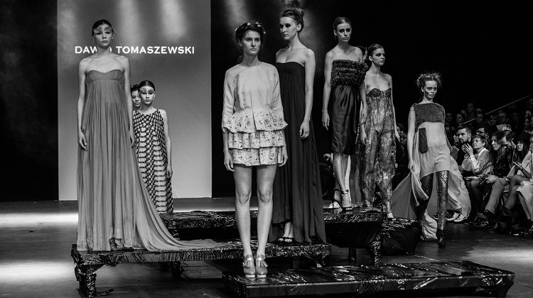 Gala Otwarcia_Dawid Tomaszewski_fotMike_Pasarella_041
