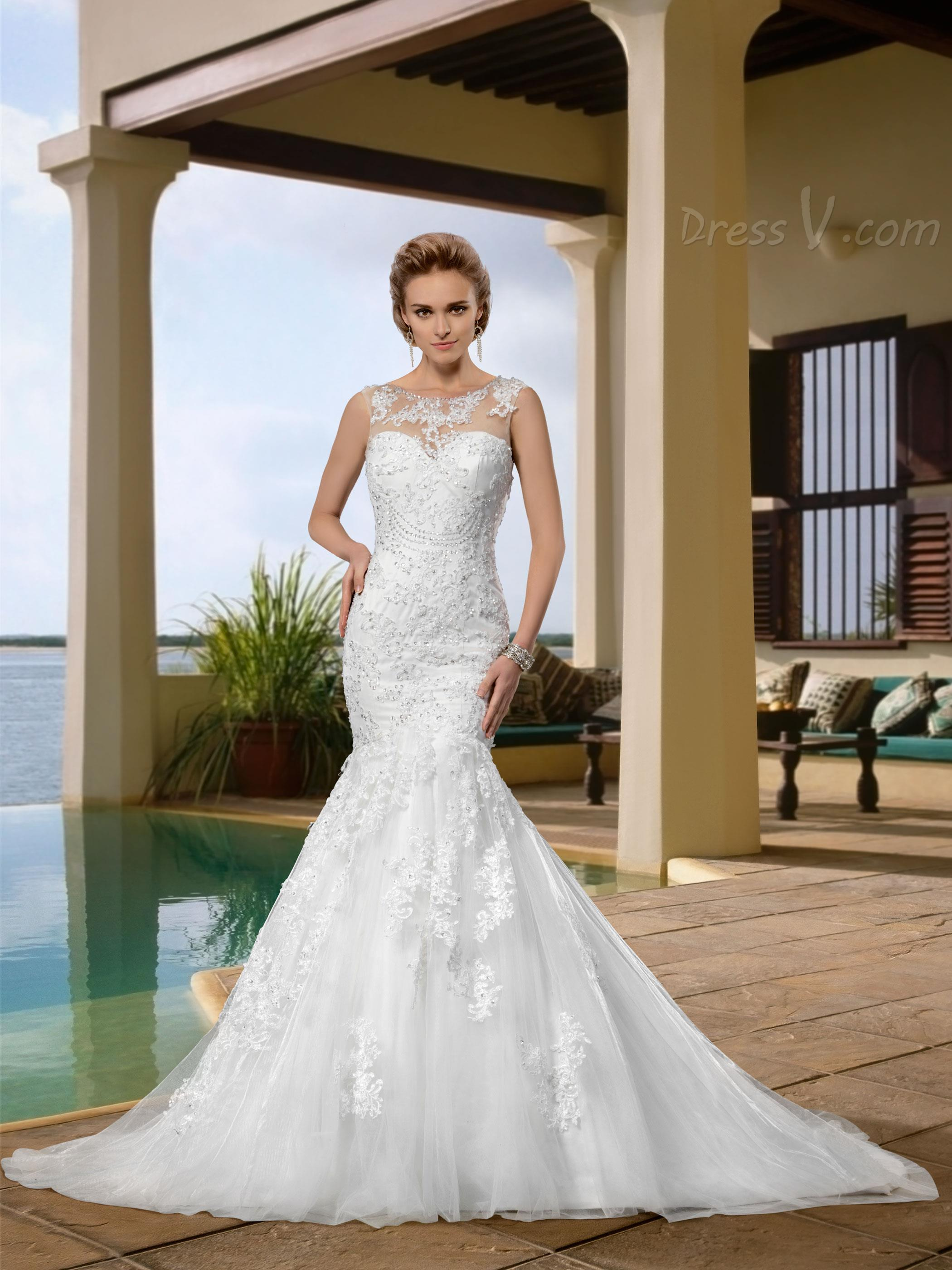 wedding gowns for sale in the philippines affordable wedding dresses Wedding Gowns For Sale In The Philippines 76