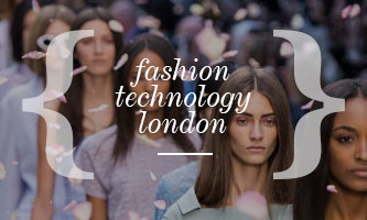fashion technology london