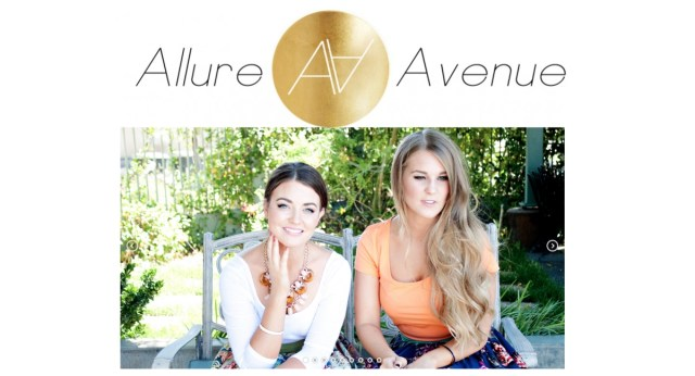 allureavenue