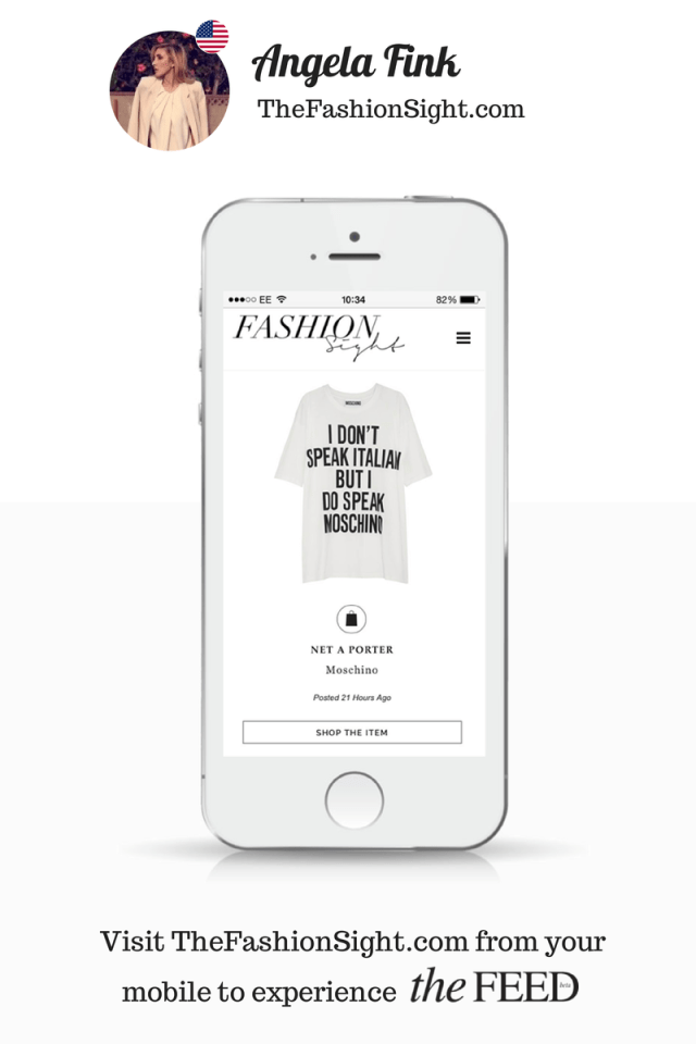 theFEED Profiles- TheFashionSight.com (1)