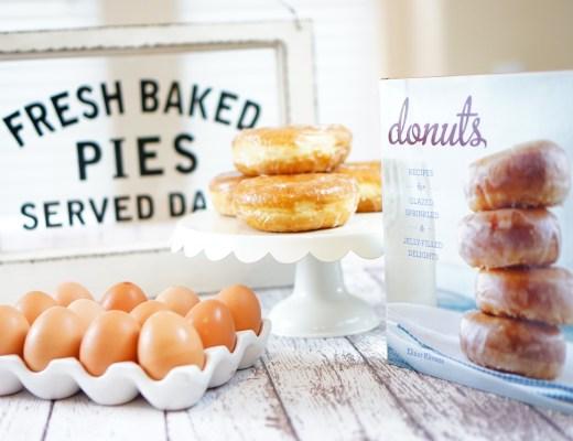 Top 10 Baking Tools - TheFebruaryFox.com