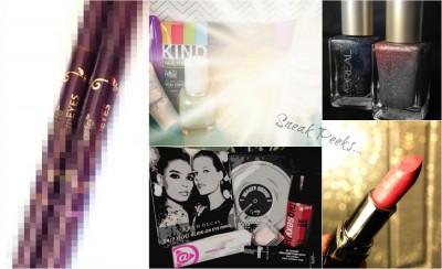 Sneak Peek Collage WE 426