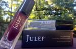 September Julep Box