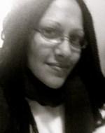 Stephanie Troutman