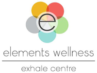 Elements WellnessLogo