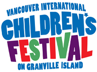 VanChildrenFestival