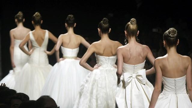bridal-models1
