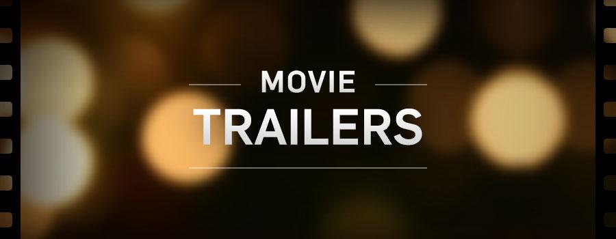Trailer Park | Movie Trailers