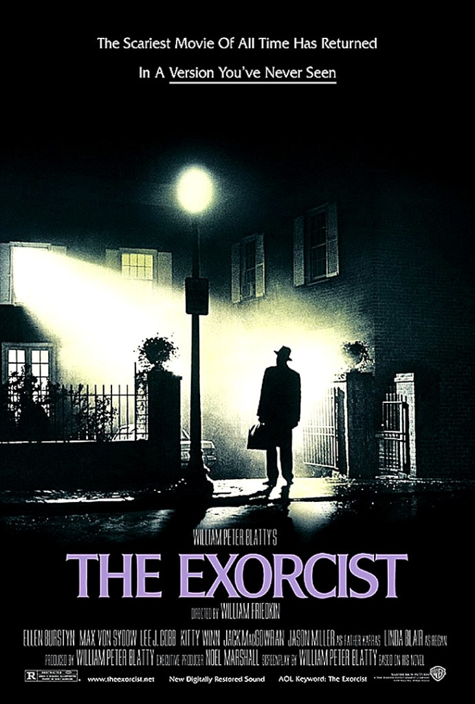 THE-EXORCIST-new-version
