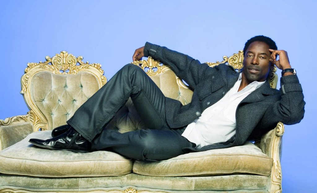 Isaiah_Washington_1798