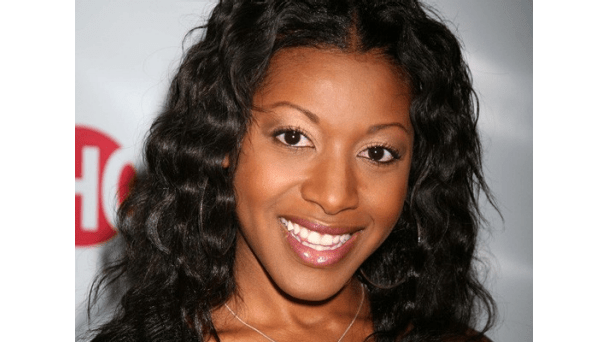 0211-tv-game-gabrielle-dennis-5-fb