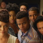 Dear White People 2