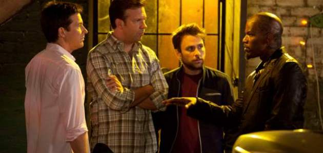 horrible bosses 2 header