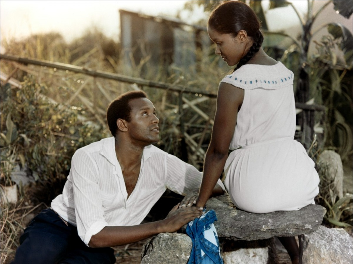 Reel Gems | Black Orpheus (1959)