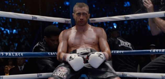 o-JAKE-GYLLENHAAL-SOUTHPAW-facebook