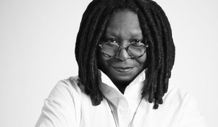 386183-whoopi-goldberg-1050x787