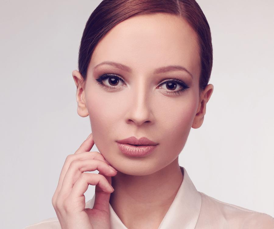 Pomaganie jest modne #MissPolski2013