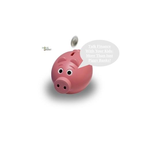 Medium Crop Of Piggy Banks For Kids