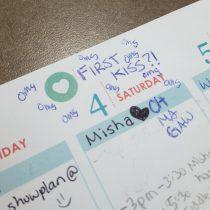 first kiss erin condren june 4 2016