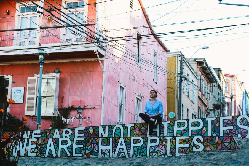 Valparaiso street art (3 of 7)