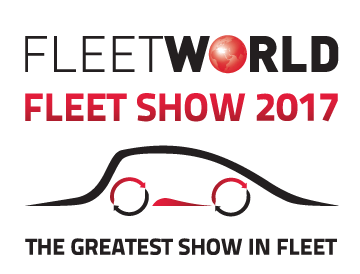 The Fleet Show Online