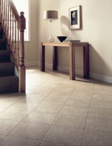 titile flooring Westchester County
