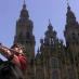 10 Travel Tips for the Internationally Touring Musician.  by Viviana Guzman
