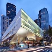 Spotlight on Juilliard Students