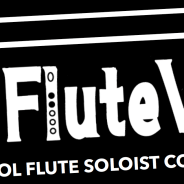 High School Soloist Competition Entries