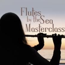Flutes by the Sea Bali & Cali Overview