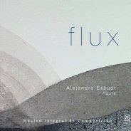 Alejandro Escuer Album Review