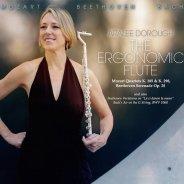 Aralee Dorough Album Review