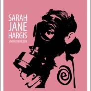 Sarah Jane Hargis Saving the Queen Album Review
