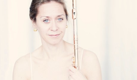 Marina Piccinini Artist Profile