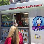 Flute Music and Ice Cream Trucks…Again?