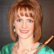 A Formal Analysis by Heidi Kay Begay