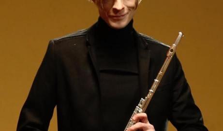 Starting a Flute Choir.  By Ray-Michael Kauffman
