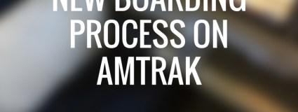 amtrak-boarding