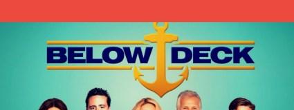 below-deck
