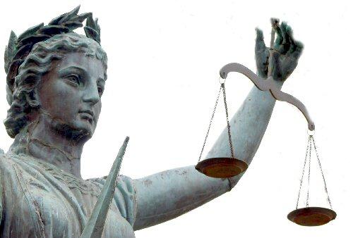 felonies-the-law