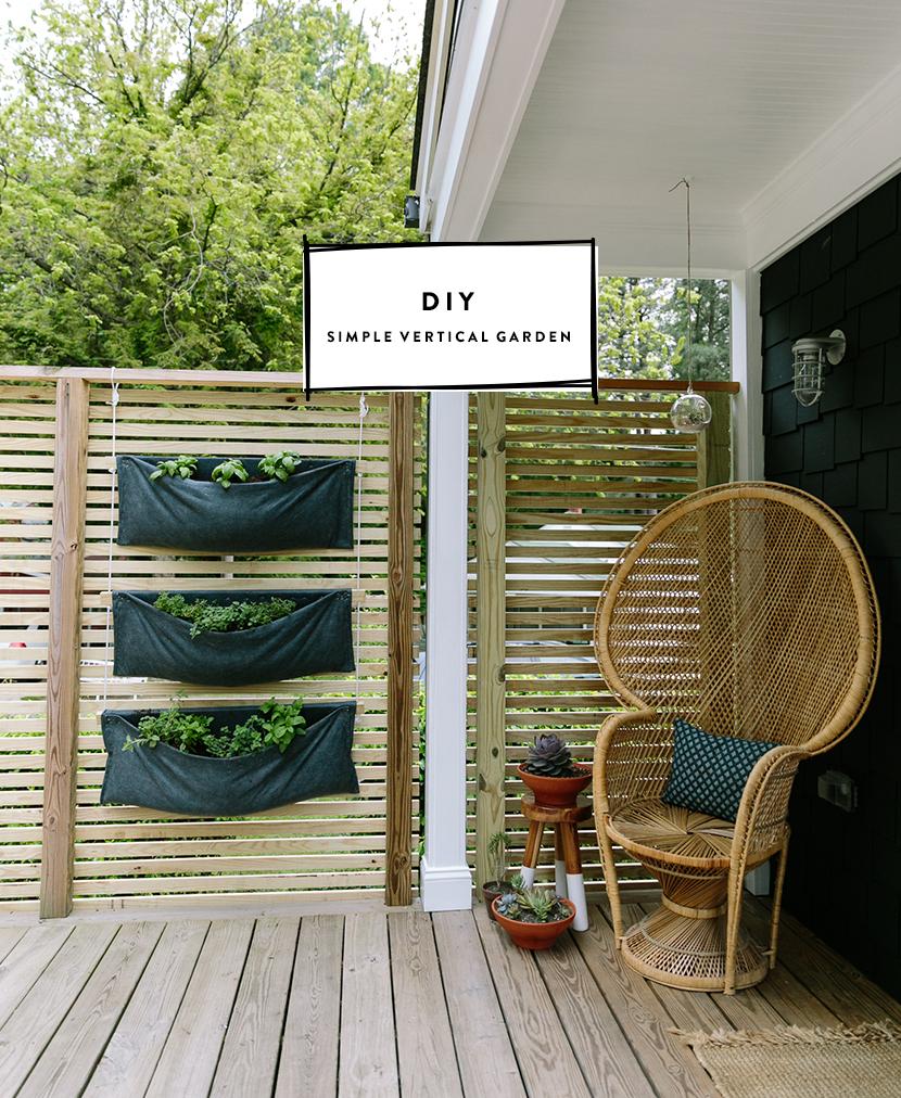 Fullsize Of Vertical Herb Garden Plans
