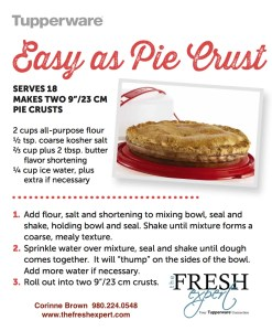 easy-as-pie-crust